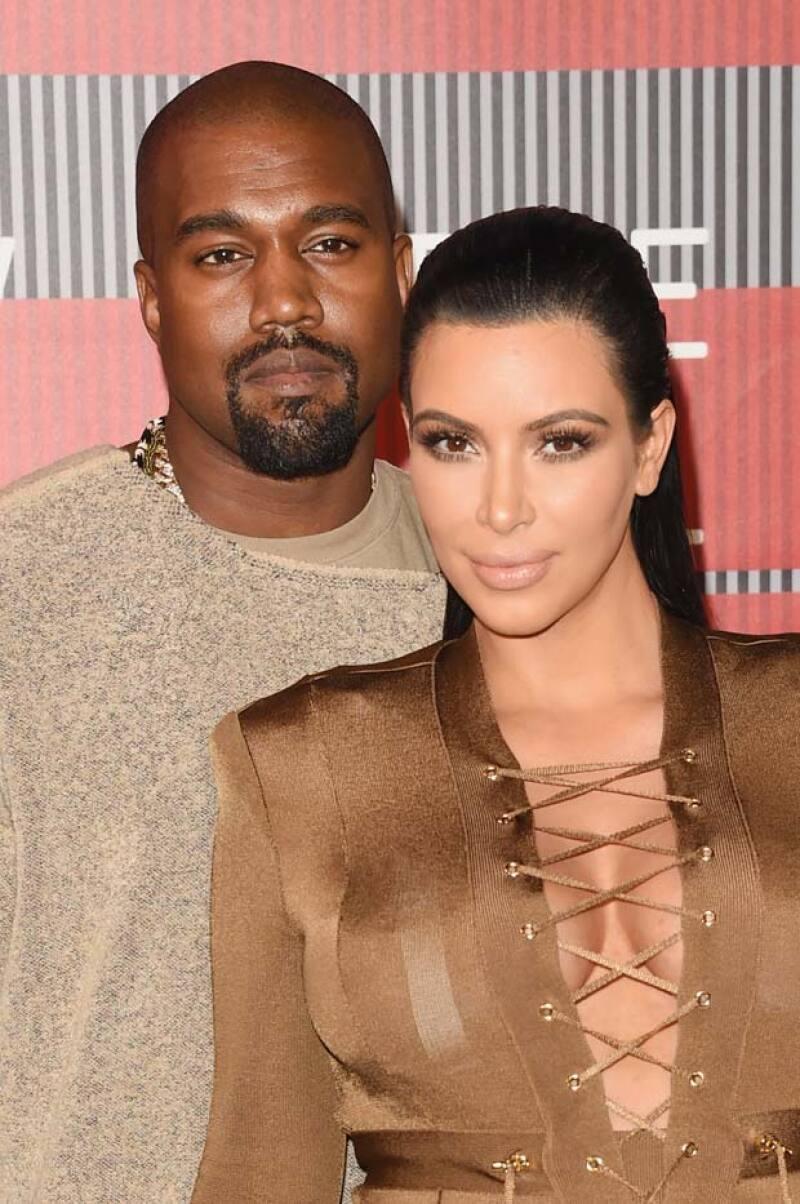 La estrella de reality finalmente habló sobre las constantes peleas de su esposo en Twitter, haciendo de lado también los rumores de divorcio.