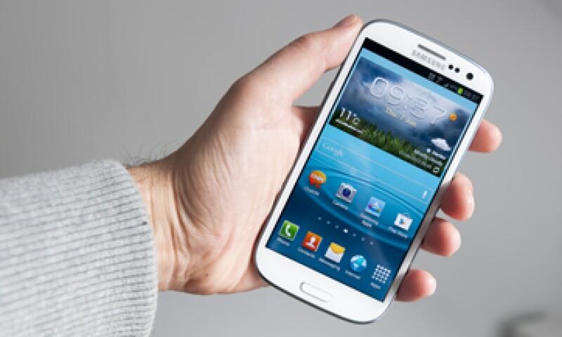 Marshmallow también moderniza el modelo de permisos para instalar y actualizar aplicaciones. (Foto: iStock by Getty Images.)