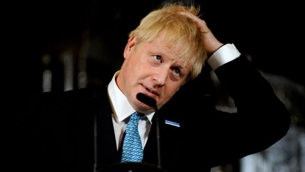 johnson-boris.JPG
