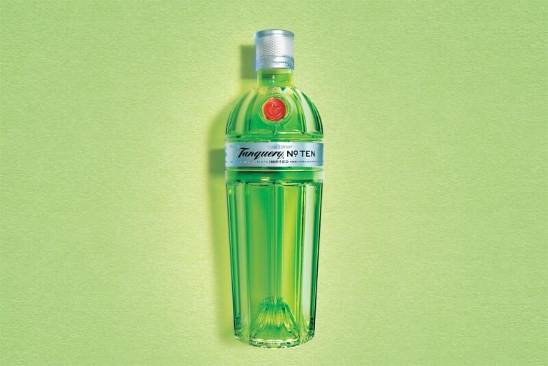tanqueray_green.jpg