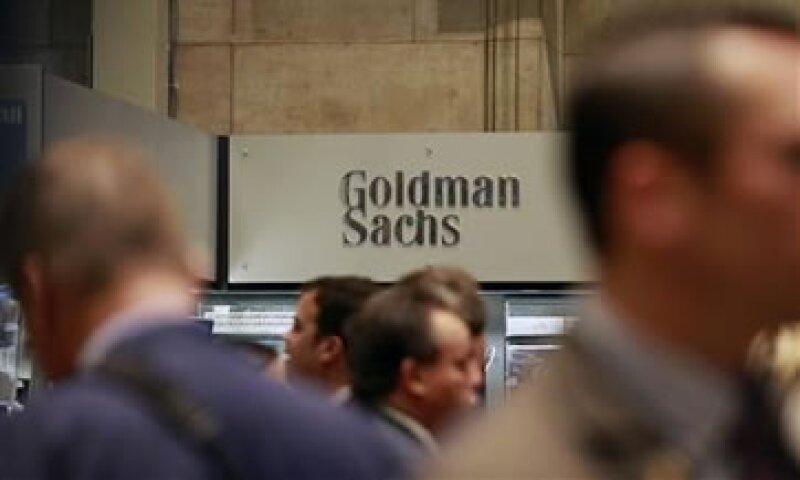 Legislaciones como la ley Dodd-Frank han frenado las ganancias de la banca de inversión. (Foto: Reuters)