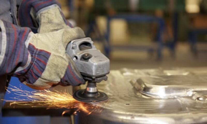La cifra da pie a una mejora en el empleo del sector. (Foto: Photos to Go)