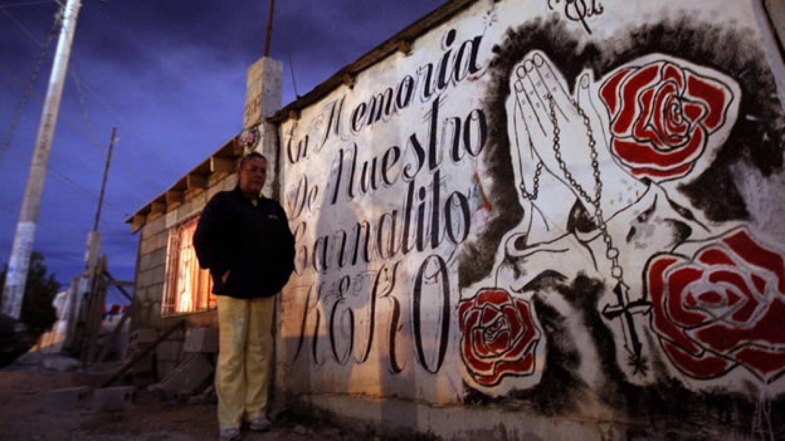 ciudad juarez agentes fronterizos