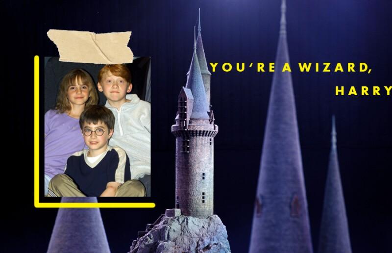 Juego-Harry-Potter