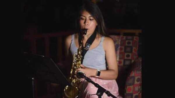 María Elena Ríos Ortiz.