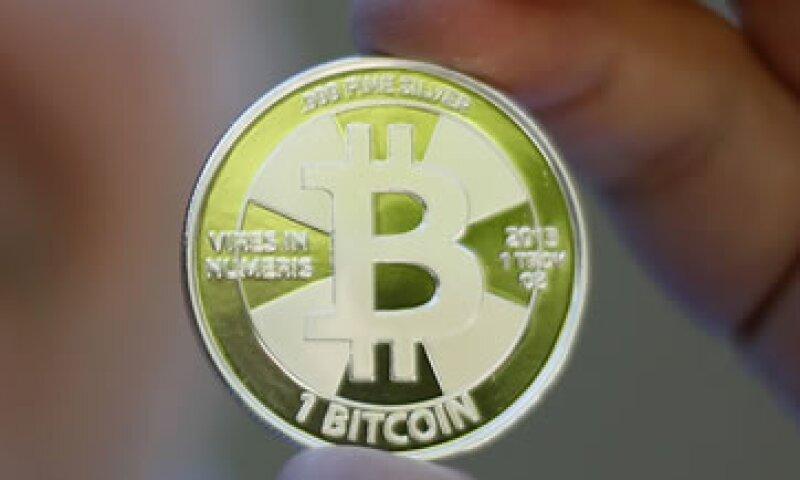En dos años y medio, Silk Road generó ventas de más de 9.5 millones de bitcoins. (Foto: Reuters)