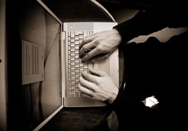 La adicción a la internet no es considerada una enfermedad en sí misma por la Asociación de Psiquiatría de los Estados Unidos.  (Foto: Jupiter Images)