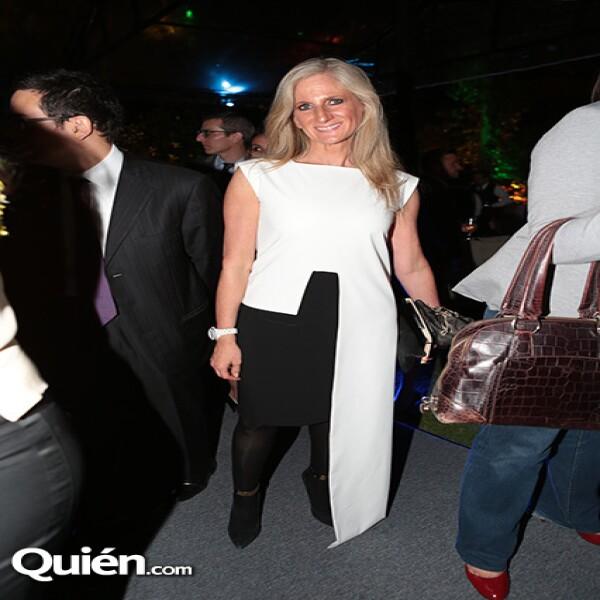 Karina Quintero