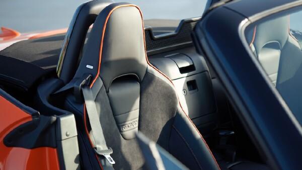 Mazda_Galería_5.jpg