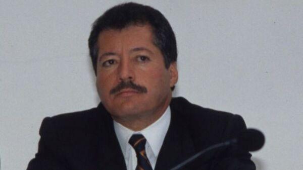 Luis Donaldo Colosio 1.jpeg