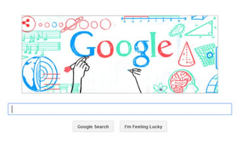 La fecha se instituyó desde 1918 por iniciativa de dos diputados. (Foto: Google.com )