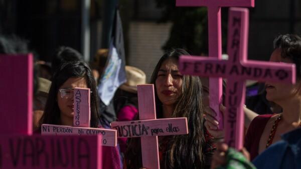 Protesta_Feminicidios_PGR-6.jpg