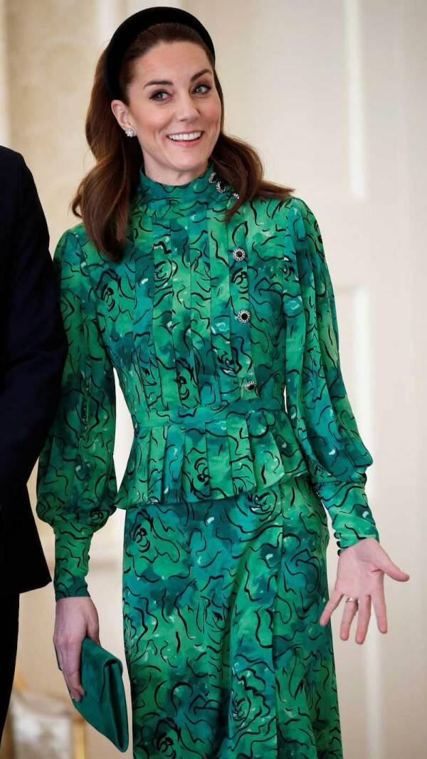 kate-vestido-verde
