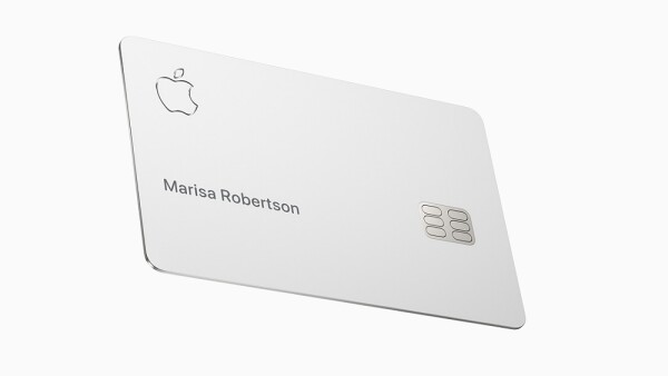 Apple Card.jpg