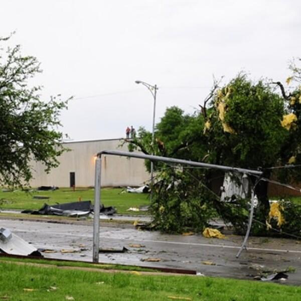 irpt-texas-tornado2