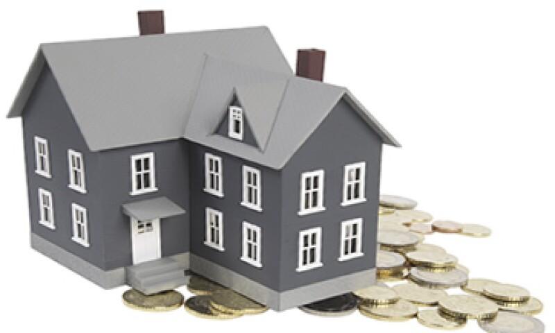 Para adquirir una propiedad en remate bancario hay que considerar el factor tiempo. (Foto: Thinkstock)