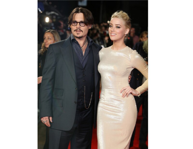De acuerdo con la publicación Us Weekly, los actores comenzaron una relación en 2011 mientras promocionaban la película `Diarios de un Seductor´.