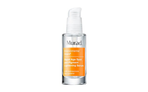 Beauty-expert-murad-4
