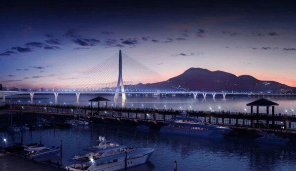 La obra de Zaha Hadid Arquitectura