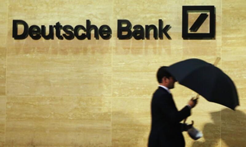 Los ingresos del grupo cayeron 16% a 6,580 mde. (Foto: Reuters)