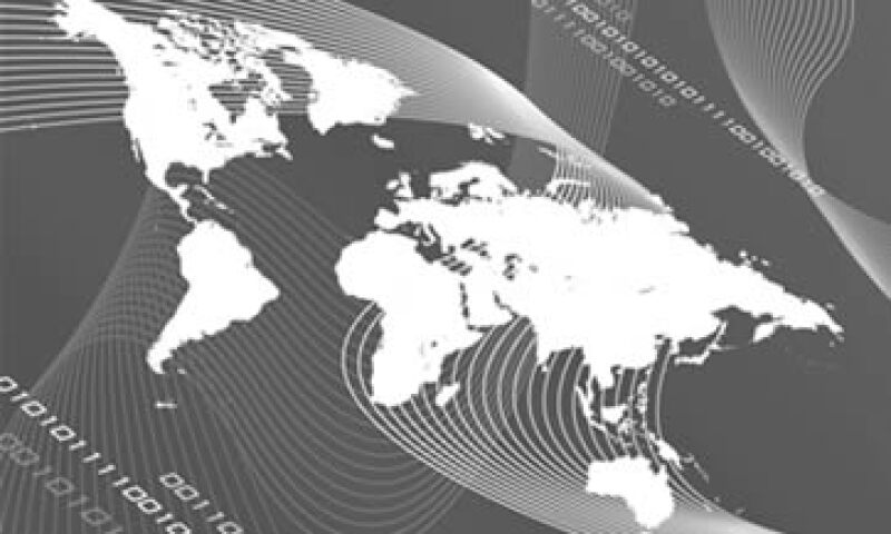La globalización y los acuerdos de comercio han abierto las posiblidades para las empresas mexicanas de posicionarse en el mercado global. (Foto: Photos To Go)