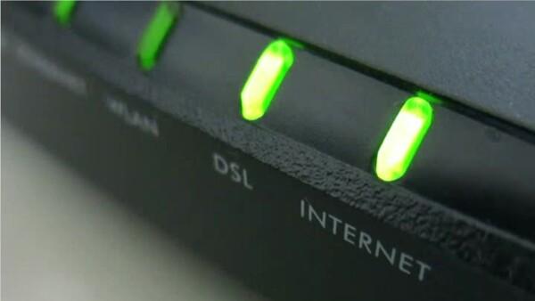 Netflix confiesa cuál es el servicio de internet más lento de México
