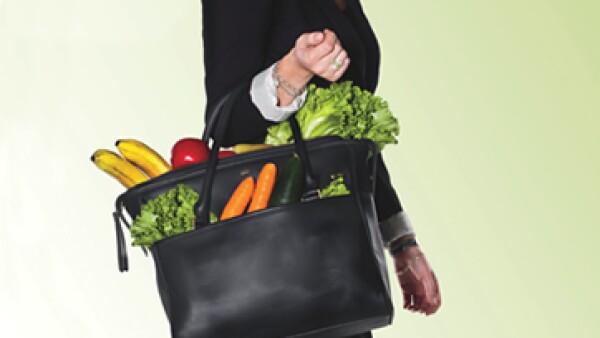 Especialistas en salud empresarial recomiendan a las compañías incluir un comedor en sus instalaciones para prevenir problemas físicos en los empleados. (Foto: Duilio Rodríguez)