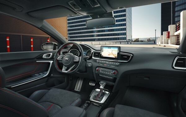Kia Ceed GT interior.jpg
