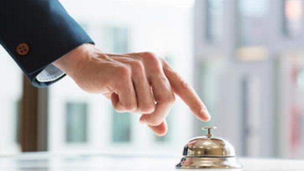 Fibra Inn espera llegar a tener has ta 60 hoteles en los próximos años. (Foto: iStock by Getty Images. )