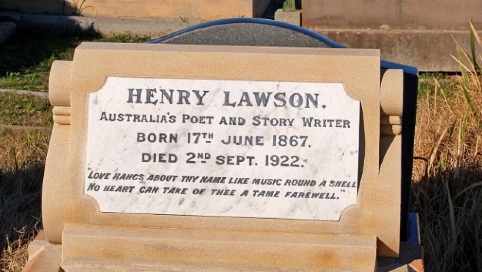 Waverley Cemetery, Sydney