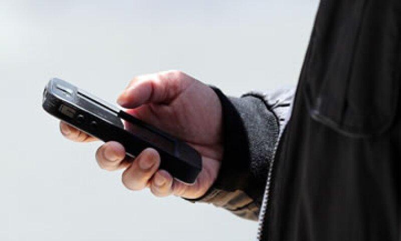 El Gobierno crea torres celular y tu teléfono se conecta automáticamente a ellas. (Foto: Getty Images)