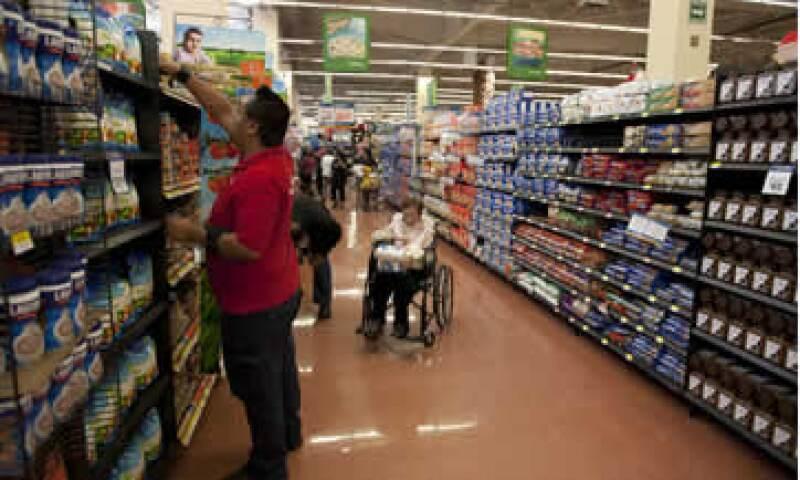 Walmart de México y Centroamérica opera en el sector comercio de Costa Rica, El Salvador, Guatemala, Honduras, México y Nicaragua. (Foto: AP)