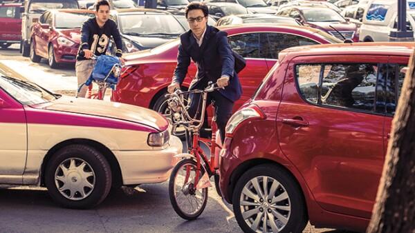 movilidad-valledemexico