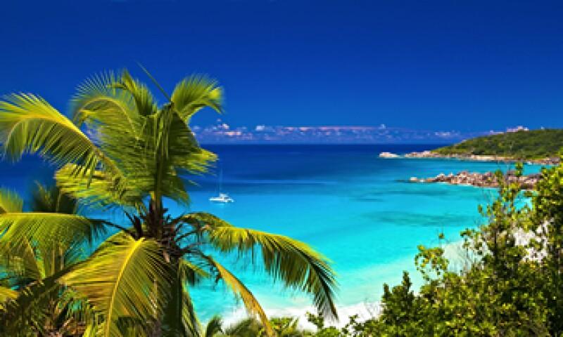 Bahamas tiene atractivos y distracción para niños, adolescentes y adultos. (Foto: is)