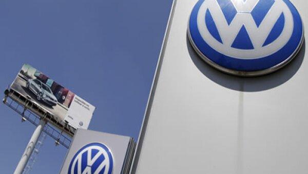 Volkswagen Puebla