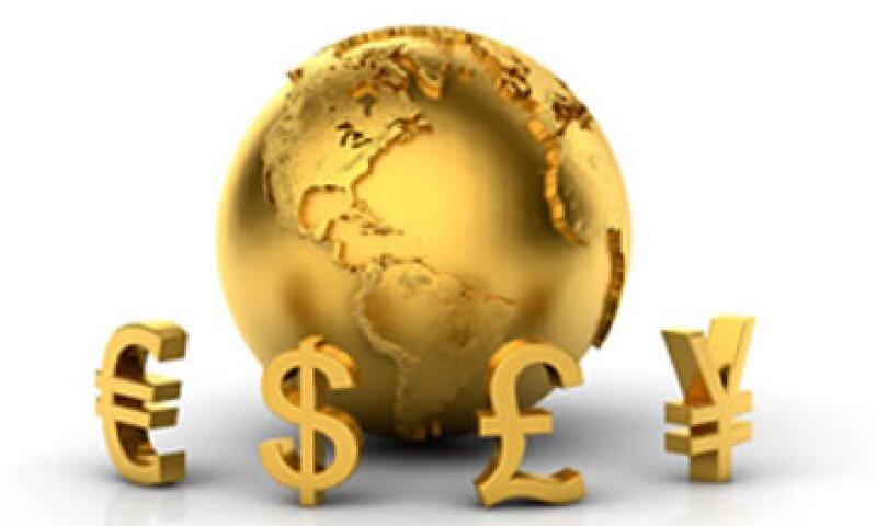El FMI pronostica el crecimiento de las economías avanzadas en 1.5% para el 2013.  (Foto: Getty Images)