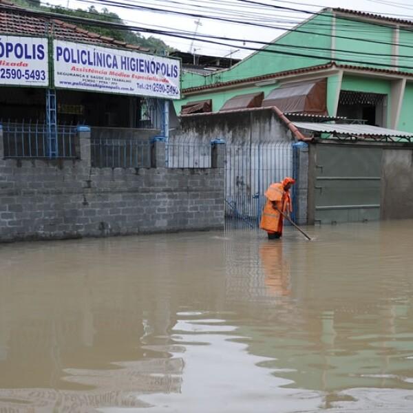 inundaciones-riodejaneiro2