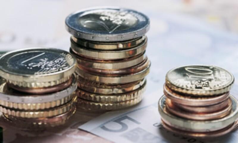 Los analistas esperan que el euro se mantenga bajo presión. (Foto: Thinkstock)