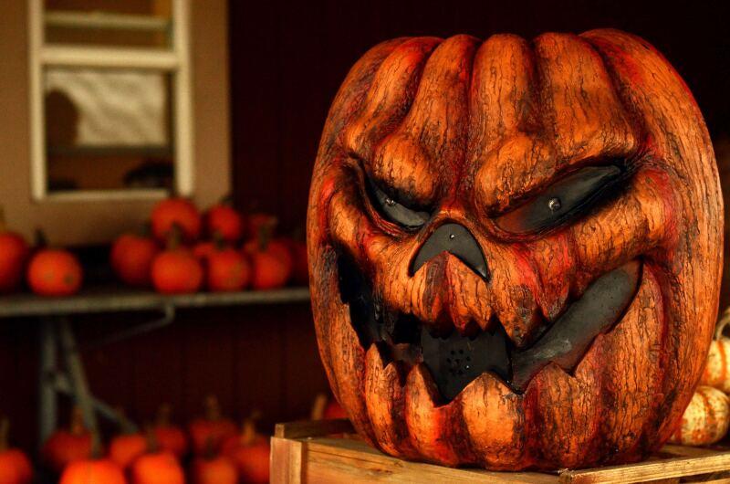disfraces-halloween.jpg