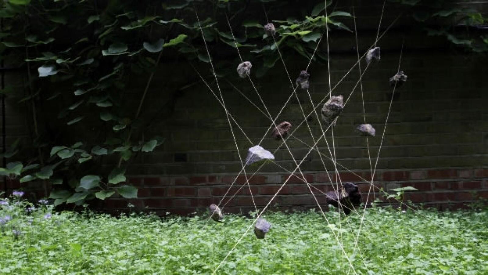 jardín escultórico medio ambiente 02