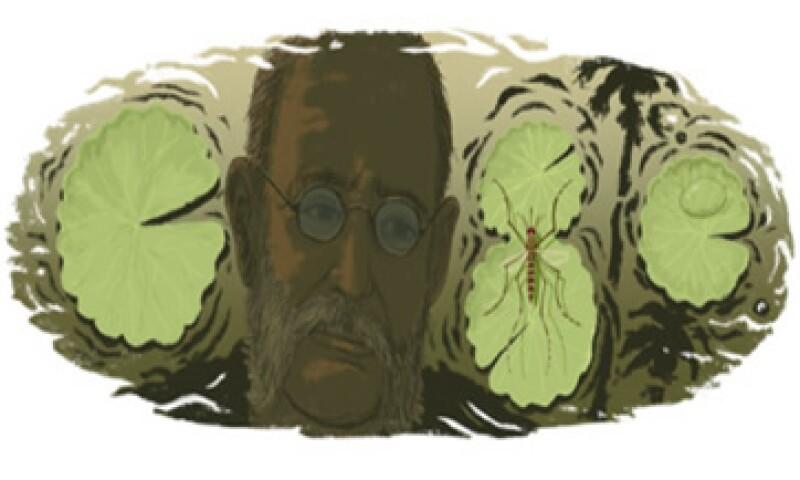 En algunos países de AL, el 3 de diciembre se celebra a los doctores en honor a Carlos Juan Finlay.  (Foto: tomada de google )