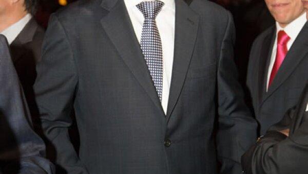 Alberto Martínez Barone