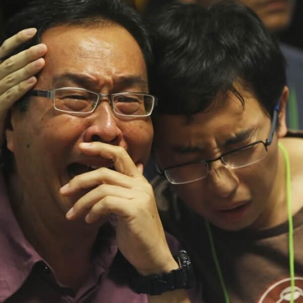 restos vuelo QZ8501 9