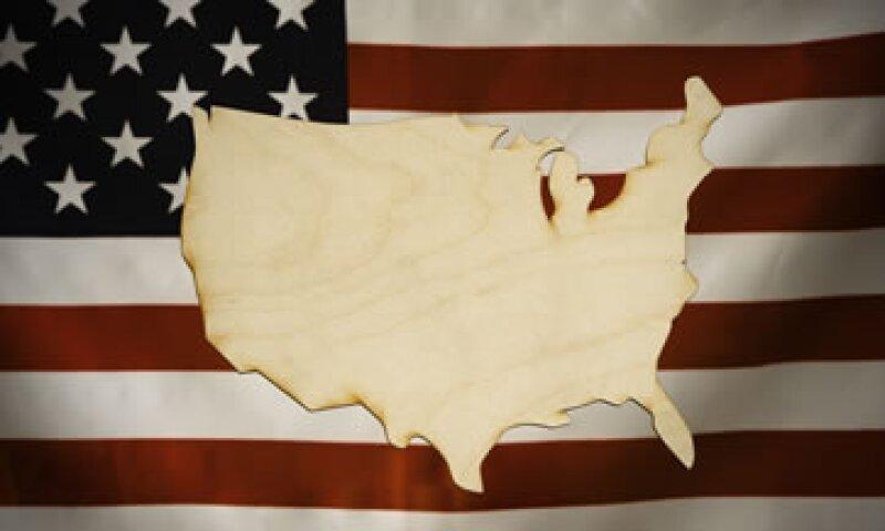 La recesión comenzó oficialmente en diciembre de 2007 y finalizó en junio de 2009. (Foto: Getty Images)