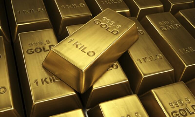 La minera dijo que su póliza no podrá cubrir la totalidad de la pérdida esperada. (Foto: iStock by Getty)