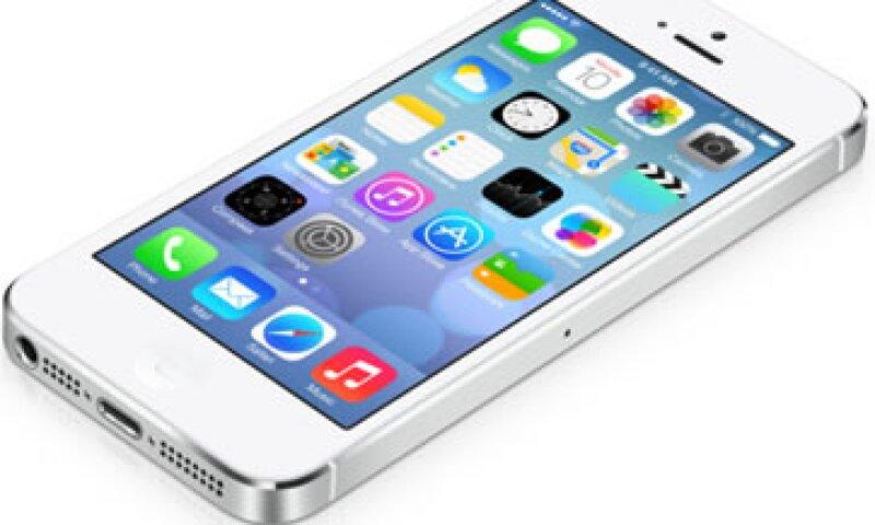 Hon Hai, uno de los proveedores de Apple, dijo que reclutará a más de 100,000 personas para producir el teléfono. (Foto: Especial)
