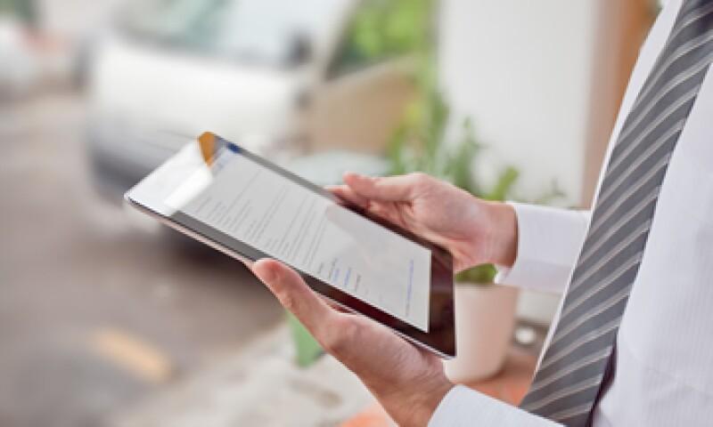 Las casas editoras involucradas en el aumento de precios de libros electrónicos acordaron pagar más de 166 millones de dólares. (Foto: Getty Images)