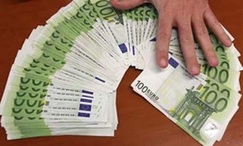 El Estado francés puso 360,000 mde a disposición de los bancos tras estallar la crisis en 2008. (Foto: Reuters)