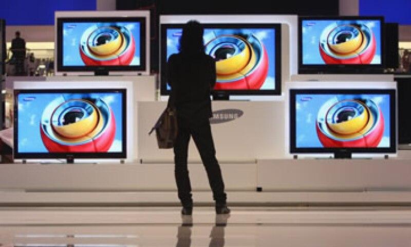 Grupo Televisa niega tener poder sustancial en TV de paga. (Foto: Getty Images )