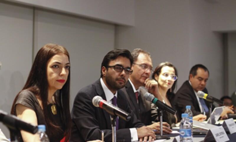 El IFT argumentó que la decisión es para fomentar la competencia y dar mayor certeza a los interesados. (Foto: Cuartoscuro)